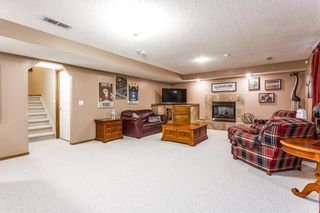 Photo 31: 44 SUNLAKE Circle SE in Calgary: Sundance Detached for sale : MLS®# C4219833