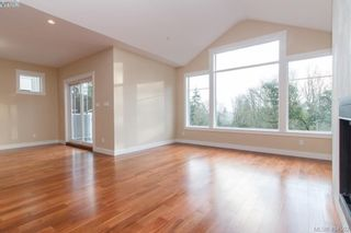Photo 6: 316 Selica Rd in VICTORIA: La Atkins House for sale (Langford)  : MLS®# 803780