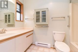 Photo 18: 13 1144 Verdier Ave in Central Saanich: House for sale : MLS®# 887829