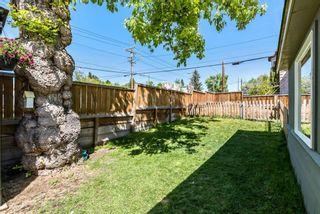 Photo 26: 202 31 Avenue NE in Calgary: Tuxedo Park Detached for sale : MLS®# A1153975
