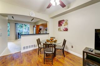"""Photo 11: 185 9133 GOVERNMENT Street in Burnaby: Government Road Townhouse for sale in """"Terramor by Polygon"""" (Burnaby North)  : MLS®# R2526339"""