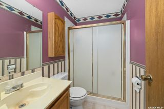 Photo 18: 226 Egnatoff Crescent in Saskatoon: Silverwood Heights Residential for sale : MLS®# SK861412