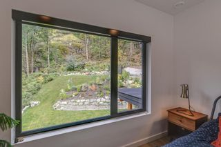 """Photo 14: 38631 HIGH CREEK Drive in Squamish: Plateau House for sale in """"Crumpit Woods"""" : MLS®# R2457128"""