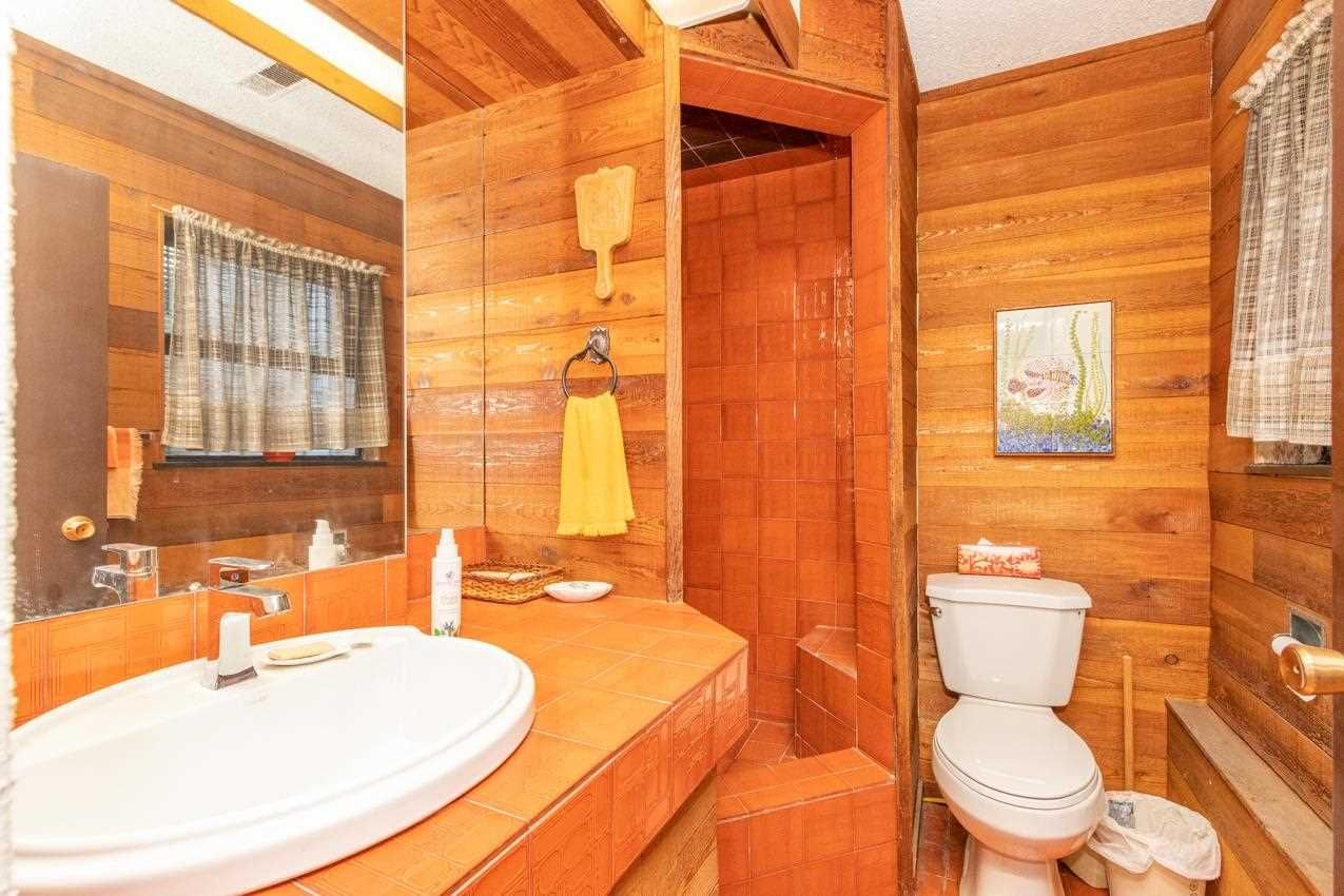 Photo 32: Photos: 385 MONTERAY Avenue in North Vancouver: Upper Delbrook House for sale : MLS®# R2582994