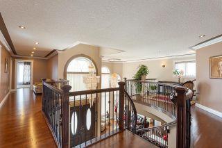 Photo 16: 7228 164 Avenue in Edmonton: Zone 28 House for sale : MLS®# E4248250