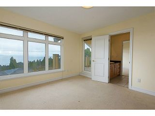 Photo 13: 1922 RUSSET WY in West Vancouver: Queens House for sale : MLS®# V1078624