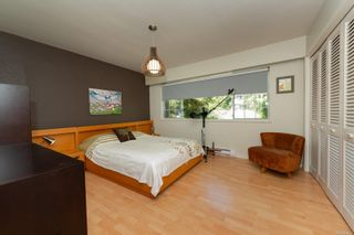 Photo 14: 118 Woodhall Pl in : GI Salt Spring House for sale (Gulf Islands)  : MLS®# 874982