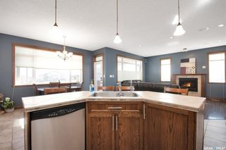 Photo 11: 101 Park Street in Grand Coulee: Residential for sale : MLS®# SK871554