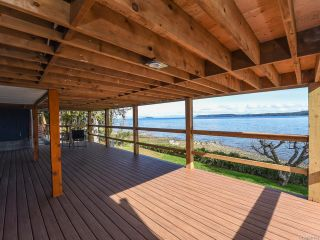 Photo 50: 5668 S Island Hwy in UNION BAY: CV Union Bay/Fanny Bay House for sale (Comox Valley)  : MLS®# 841804