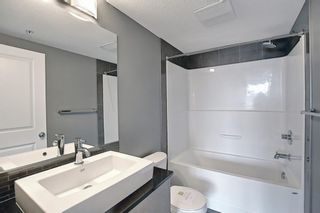 Photo 18: 1406 240 Skyview Ranch Road NE in Calgary: Skyview Ranch Apartment for sale : MLS®# A1139810