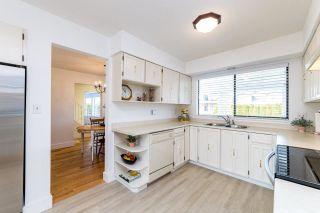 "Photo 12: 278 66 Street in Delta: Boundary Beach House for sale in ""Boundary Beach"" (Tsawwassen)  : MLS®# R2552976"