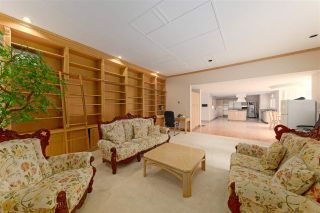 Photo 13: 4768 DRUMMOND Drive in Vancouver: Point Grey House for sale (Vancouver West)  : MLS®# R2480658