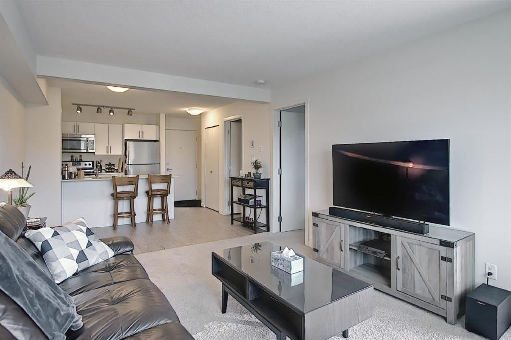 Main Photo: 3303 181 Skyview Ranch Manor NE in Calgary: Skyview Ranch Apartment for sale : MLS®# A1123883