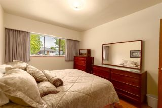 Photo 20: 3150 E 49TH Avenue in Vancouver: Killarney VE House for sale (Vancouver East)  : MLS®# R2583486