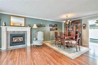 Photo 5: 97 The Cove  Rd in Clarington: Newcastle Freehold for sale : MLS®# E5388752