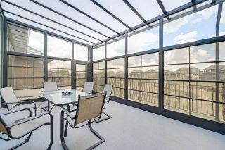 Photo 46: 3110 WATSON Green in Edmonton: Zone 56 House for sale : MLS®# E4244955