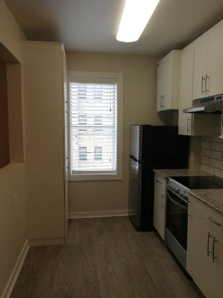 Photo 4: 16 79 Smith Street in Winnipeg: Downtown Apartment for sale (9A)