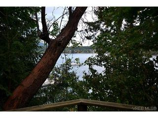 Photo 14: 10968 Madrona Drive in NORTH SAANICH: NS Deep Cove Residential for sale (North Saanich)  : MLS®# 313987