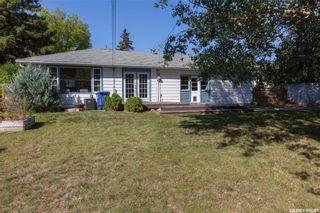 Photo 36: 2337 York Avenue in Saskatoon: Queen Elizabeth Residential for sale : MLS®# SK705849