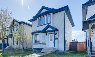 Photo 29: 2431 28B Avenue in Edmonton: Zone 30 House for sale : MLS®# E4244319