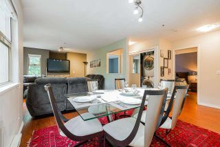 """Photo 7: 313 2615 JANE Street in Port Coquitlam: Central Pt Coquitlam Condo for sale in """"Burleigh Green"""" : MLS®# R2586756"""