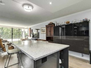 Photo 2: 201 1995 BEACH Avenue in Vancouver: West End VW Condo for sale (Vancouver West)  : MLS®# R2592938