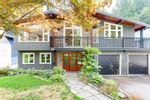Main Photo: 1011 HENDECOURT Road in North Vancouver: Lynn Valley House for sale : MLS®# R2617338