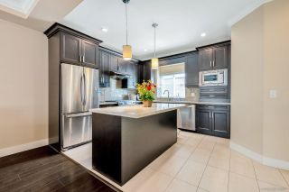 Photo 10: 33 12351 NO. 2 ROAD in Richmond: Steveston South Townhouse for sale : MLS®# R2561470