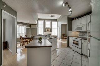 Photo 8: 417 9730 174 Street in Edmonton: Zone 20 Condo for sale : MLS®# E4262265