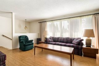 Photo 6: 3689 KENNEDY Street in Port Coquitlam: Glenwood PQ House for sale : MLS®# R2260406