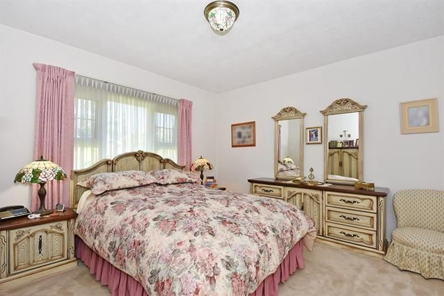 Photo 11: Photos: 4062 W 39TH AV in VANCOUVER: Dunbar House for sale (Vancouver West)  : MLS®# R2092669