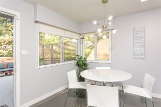 """Photo 13: 4607 W 16TH Avenue in Vancouver: Point Grey House for sale in """"Point Grey"""" (Vancouver West)  : MLS®# R2504544"""