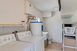Photo 55: 1600 Covey Run Rd in Sooke: Sk East Sooke House for sale : MLS®# 874951