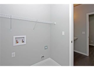 Photo 19: 158 WALGROVE Drive SE in Calgary: Walden House for sale : MLS®# C4075055