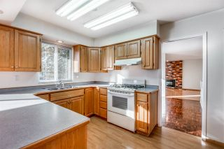 Photo 24: 12040 188A Street in Pitt Meadows: Central Meadows House for sale : MLS®# R2517684