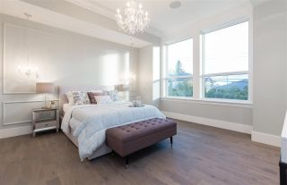 Photo 9: 3340 WARDMORE Place in Richmond: Seafair House for sale : MLS®# R2282121
