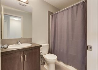 Photo 28: 285 Copperpond Landing SE in Calgary: Copperfield Row/Townhouse for sale : MLS®# A1122391