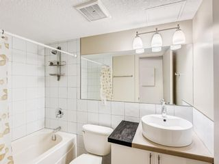 Photo 19: 202 1603 26 Avenue SW in Calgary: South Calgary Apartment for sale : MLS®# A1100163