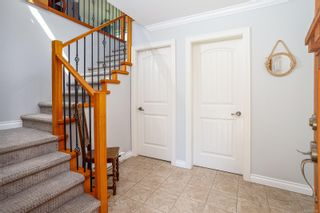 Photo 6: 10952 Madrona Dr in : NS Deep Cove House for sale (North Saanich)  : MLS®# 873025