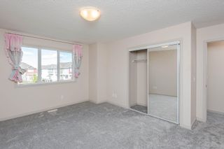 Photo 17: 40 1816 RUTHERFORD Road in Edmonton: Zone 55 Townhouse for sale : MLS®# E4264651