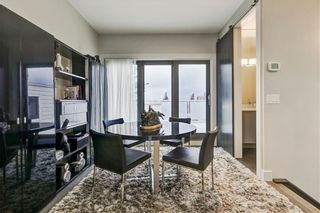 Photo 36: 2128 27 Avenue SW in Calgary: Richmond House for sale