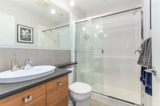 """Photo 12: 65 6671 121 Street in Surrey: West Newton Townhouse for sale in """"Salus"""" : MLS®# R2220805"""