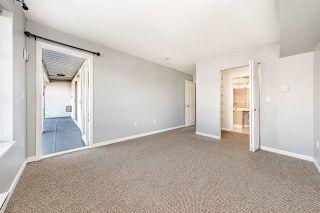 "Photo 15: 306 11519 BURNETT Street in Maple Ridge: East Central Condo for sale in ""STANFORD GARDENS"" : MLS®# R2547056"