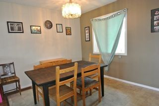 """Photo 3: 1386 BULKLEY Drive in Smithers: Smithers - Town House for sale in """"WALNUT PARK AREA"""" (Smithers And Area (Zone 54))  : MLS®# R2374804"""
