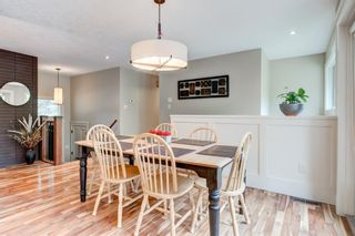 Photo 16: 6714 Leaside Drive SW in Calgary: Lakeview Detached for sale : MLS®# A1105048