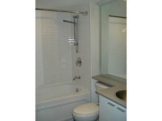 """Photo 7: 1506 668 CITADEL PARADE in Vancouver: Downtown VW Condo for sale in """"SPECTRUM"""" (Vancouver West)  : MLS®# V1136906"""