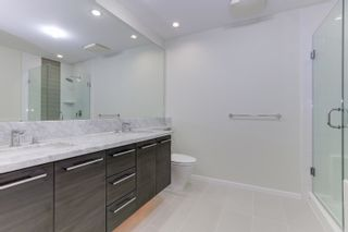 """Photo 13: 3006 3102 WINDSOR Gate in Coquitlam: New Horizons Condo for sale in """"CELADON"""" : MLS®# R2623900"""