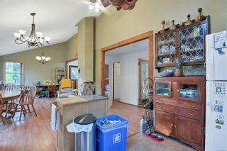 Photo 23: 2656 Cherrier Rd in : Isl Quadra Island House for sale (Islands)  : MLS®# 860218