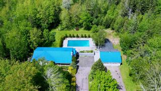 Photo 3: 882 English Mountain Road in South Alton: 404-Kings County Residential for sale (Annapolis Valley)  : MLS®# 202114117