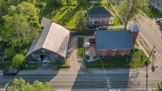Photo 7: 8137 N Main Street in Adjala-Tosorontio: Everett House (Bungalow) for sale : MLS®# N5249549